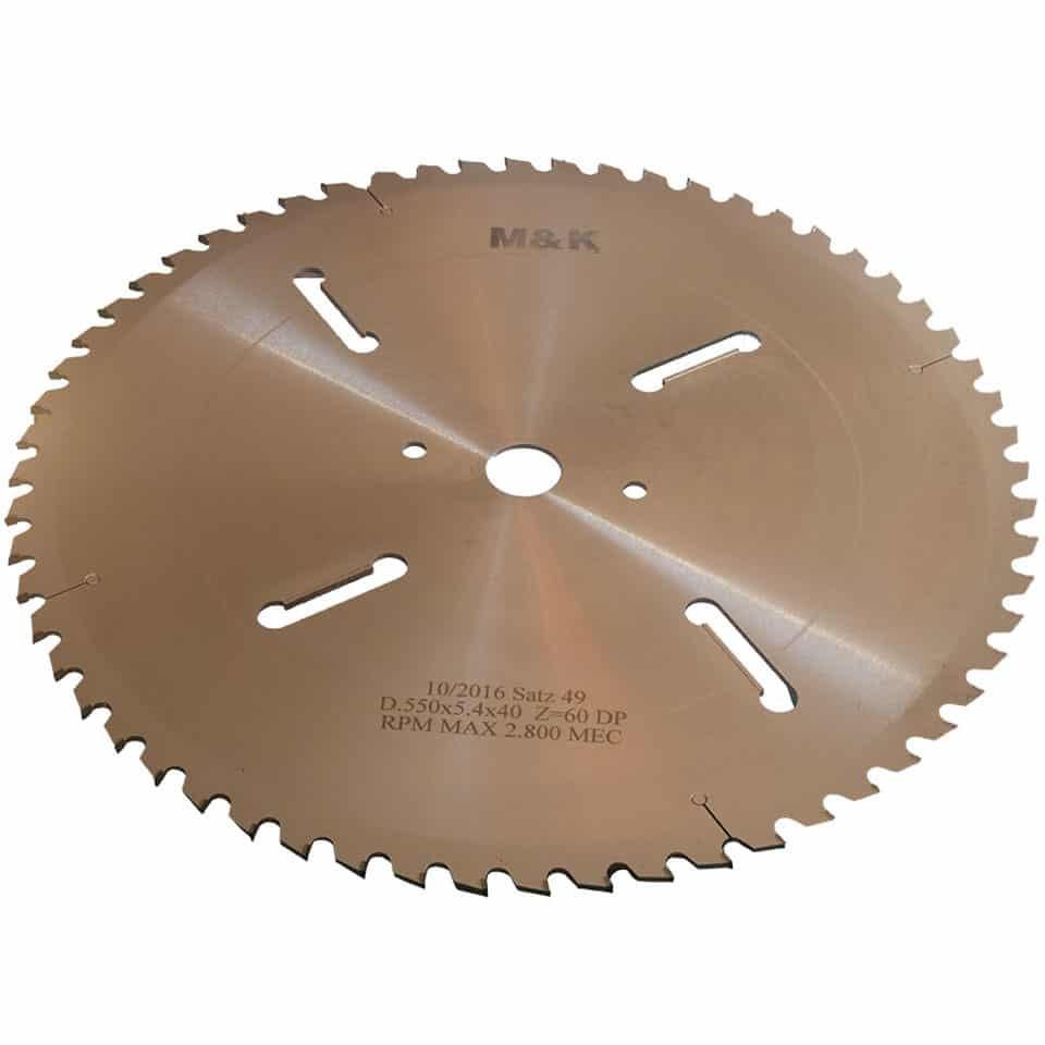 DP-DIA-Saegeblaetter. Diamantwerkzeuge, PKD Service
