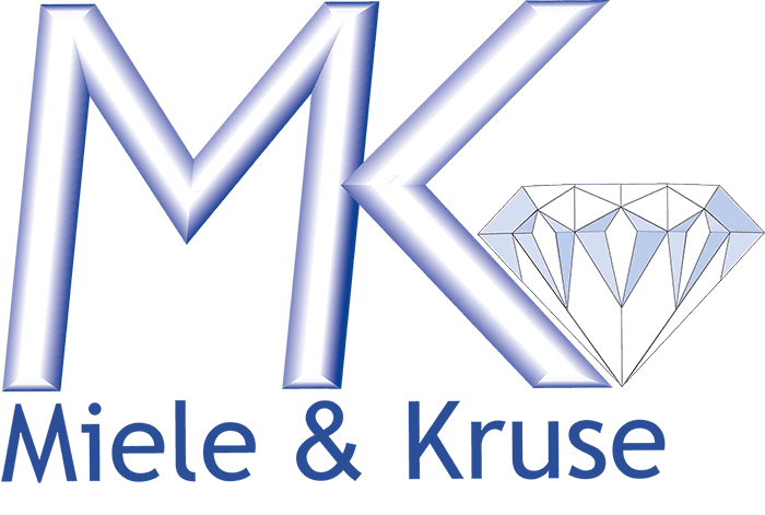Diamond tools by M & K Diamant Werkzeugservice GmbH & CO. KG